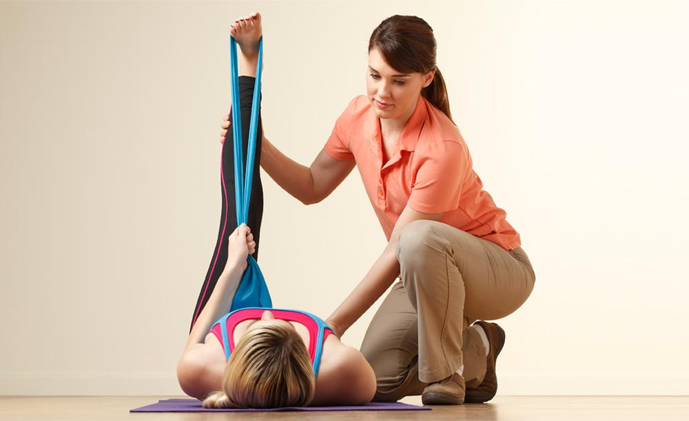 Tratamientos Fisioclock